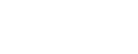 Business-Club.NRW Logo